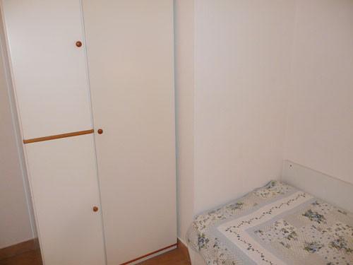 https://www.vranjica.eu/pokoje/apartman-arzic-ap2-4--v-2242.jpg