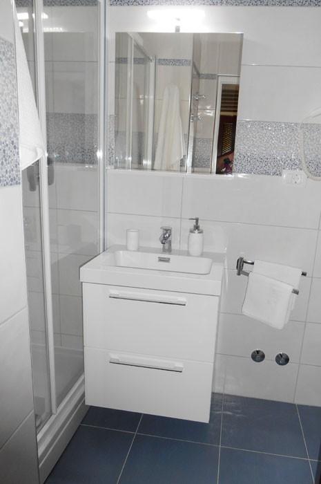 https://www.vranjica.eu/pokoje/apartman-arzic-ap2-4--v-5249.jpg