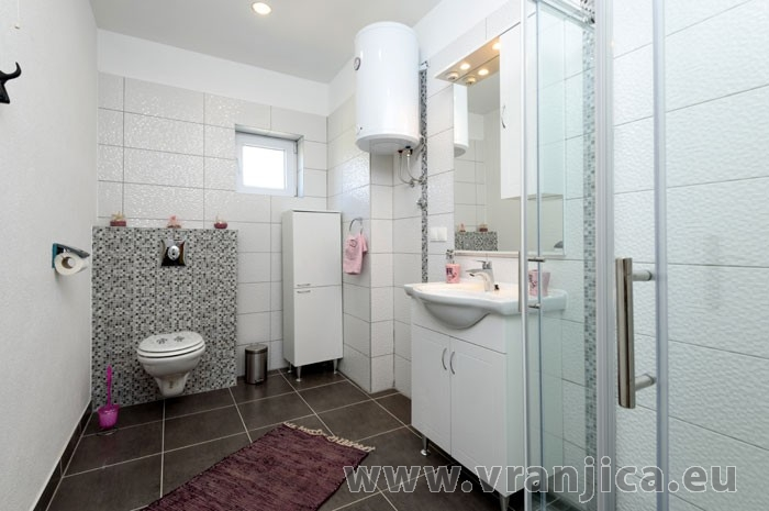 https://www.vranjica.eu/pokoje/apartman-bagattino-ap1-5--v-7516.jpg