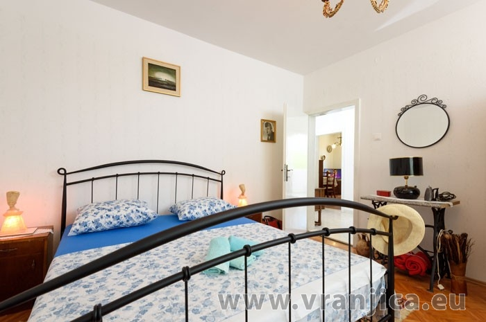 https://www.vranjica.eu/pokoje/apartman-bagattino-ap1-5--v-7518.jpg