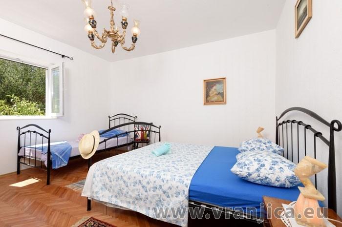 https://www.vranjica.eu/pokoje/apartman-bagattino-ap1-5--v-7519.jpg