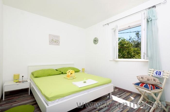 https://www.vranjica.eu/pokoje/apartman-bagattino-ap1-5--v-7520.jpg