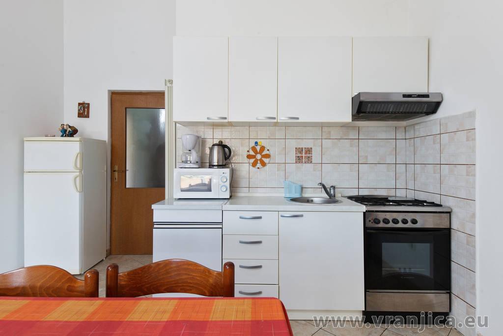 https://www.vranjica.eu/pokoje/apartman-bijelic-ap1-3-1-1577998716L.jpg