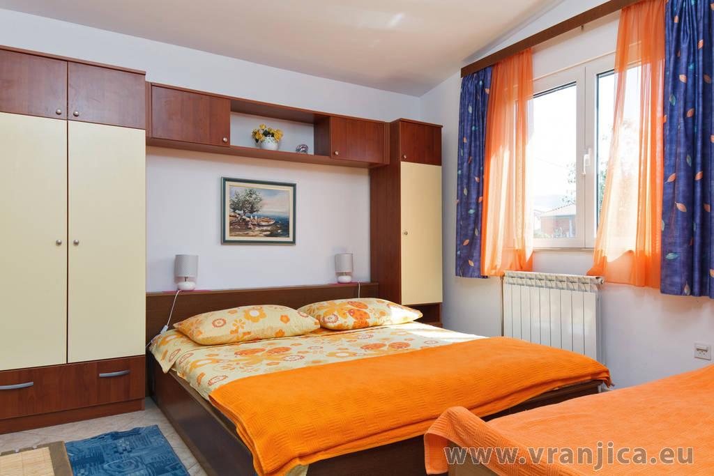 https://www.vranjica.eu/pokoje/apartman-bijelic-ap1-3-1-1577998761L.jpg