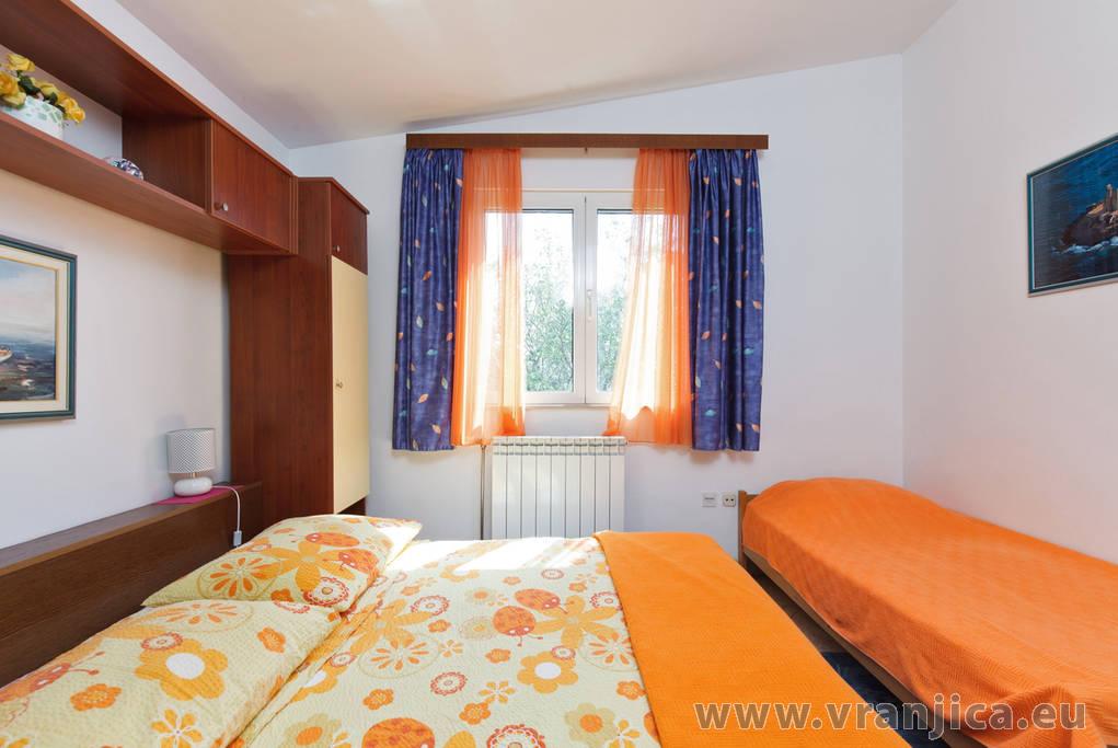 https://www.vranjica.eu/pokoje/apartman-bijelic-ap1-3-1-1577998770L.jpg
