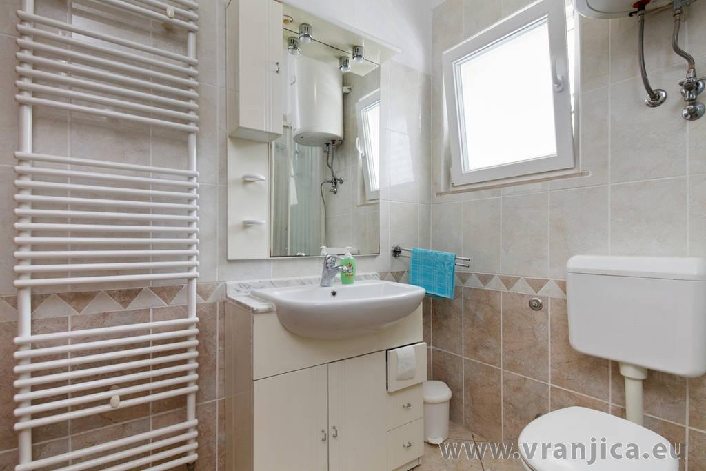 https://www.vranjica.eu/pokoje/apartman-bijelic-ap1-3-1-1577998793L.jpg