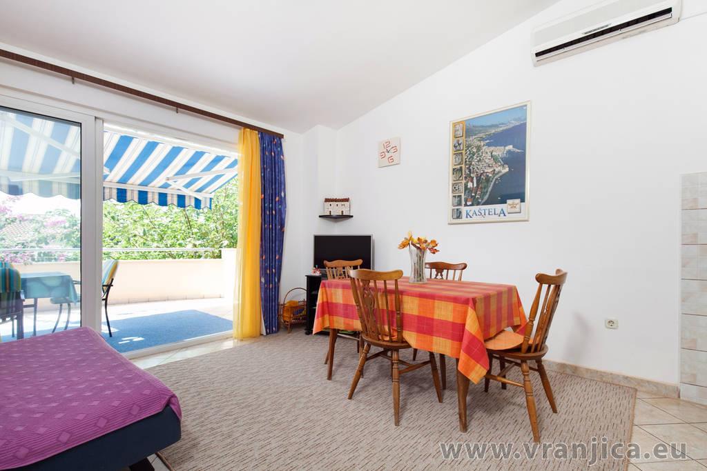 https://www.vranjica.eu/pokoje/apartman-bijelic-ap2-4-2-1577999890L.jpg