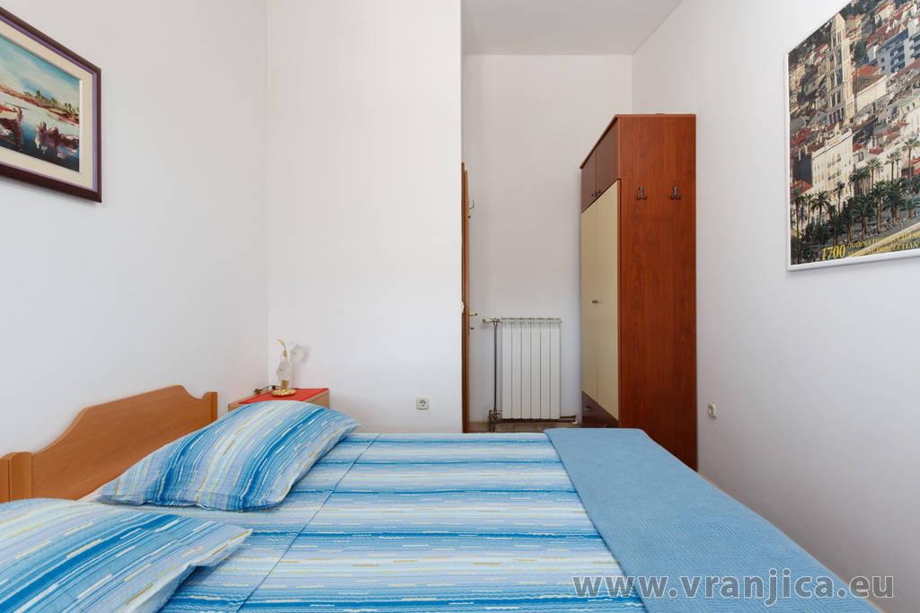 https://www.vranjica.eu/pokoje/apartman-bijelic-ap2-4-2-1577999991L.jpg