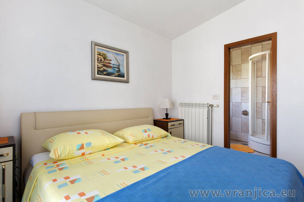 https://www.vranjica.eu/pokoje/apartman-bijelic-ap2-4-2-1578000067L.jpg