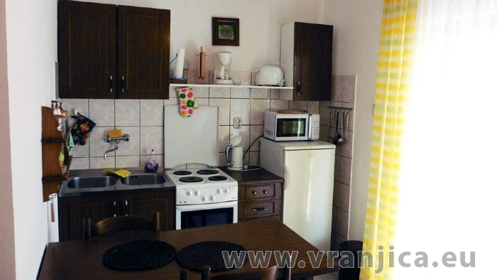https://www.vranjica.eu/pokoje/apartman-bosa-ap2-3-2--v-4477.jpg