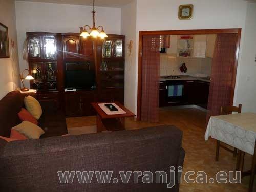 https://www.vranjica.eu/pokoje/apartman-bosa-ap3-4-2--v-2177.jpg