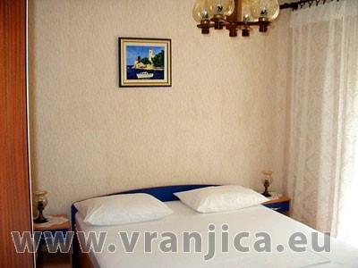 https://www.vranjica.eu/pokoje/apartman-bozo-ap1-4--v-706.jpg