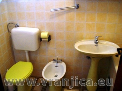 https://www.vranjica.eu/pokoje/apartman-bozo-ap1-4--v-708.jpg