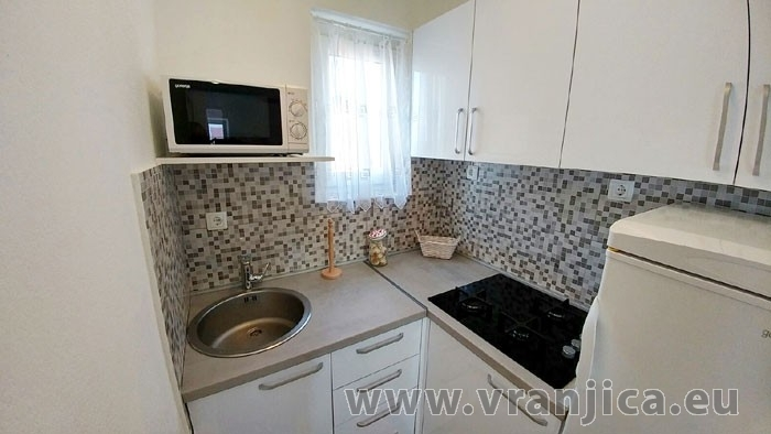 https://www.vranjica.eu/pokoje/apartman-braco-ap1-4--v-6666.jpg