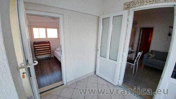 https://www.vranjica.eu/pokoje/apartman-braco-ap1-4--v-6672.jpg