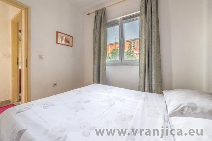 https://www.vranjica.eu/pokoje/apartman-branko-ap2-4-1602864593L.jpg