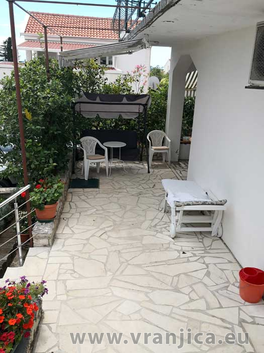 https://www.vranjica.eu/pokoje/apartman-bruna-ap1-4-1-1603715549L.jpg