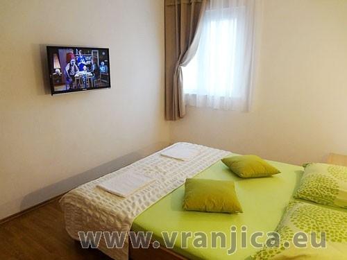 https://www.vranjica.eu/pokoje/apartman-bruna-gornji-okrug-ap2-4--v-5589.jpg