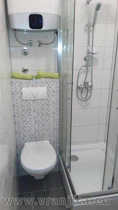 https://www.vranjica.eu/pokoje/apartman-bruna-gornji-okrug-ap2-4--v-6055.jpg