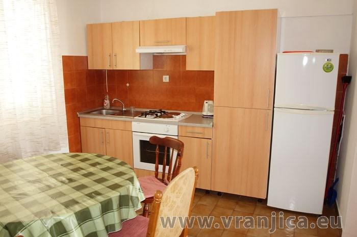 https://www.vranjica.eu/pokoje/apartman-capt-krzanic-ap1-6--v-4907.jpg
