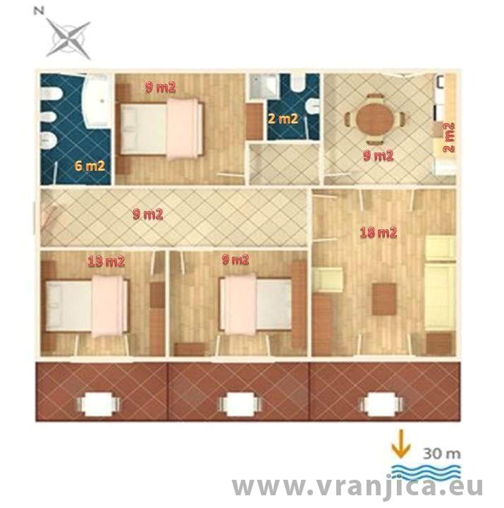 https://www.vranjica.eu/pokoje/apartman-capt-krzanic-ap1-6--v-4919.jpg