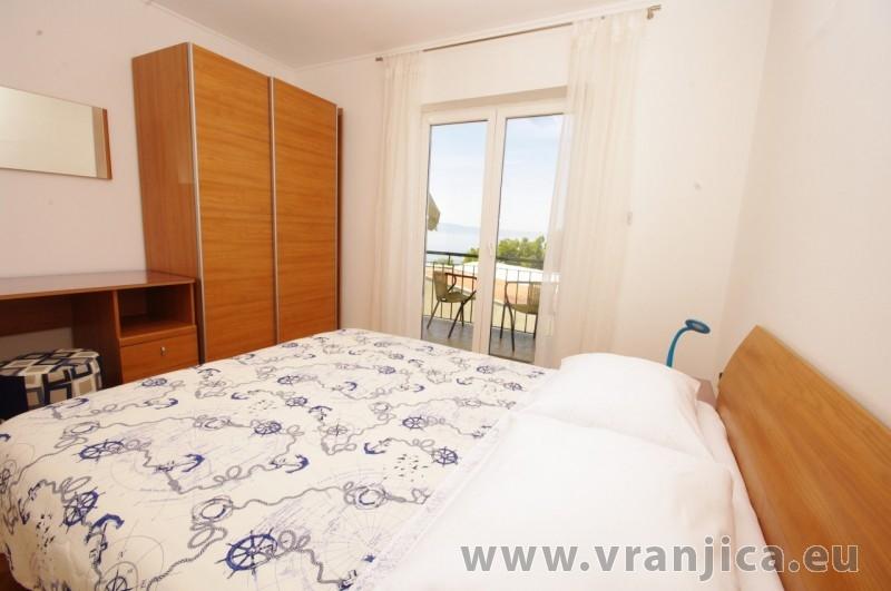 https://www.vranjica.eu/pokoje/apartman-capt-krzanic-ap1-6--v-7320.jpg