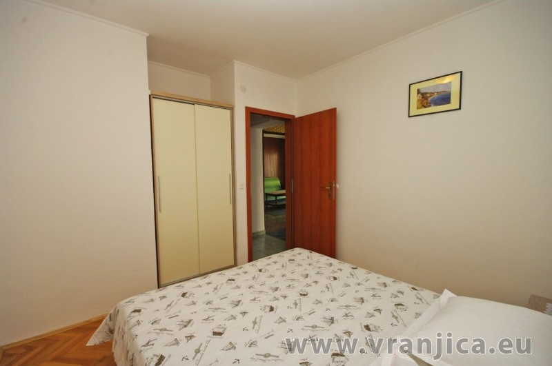 https://www.vranjica.eu/pokoje/apartman-capt-krzanic-ap1-6--v-7324.jpg