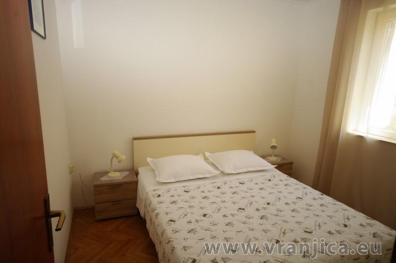 https://www.vranjica.eu/pokoje/apartman-capt-krzanic-ap1-6--v-7325.jpg