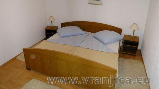 https://www.vranjica.eu/pokoje/apartman-danijel-ap2-2--v-399.jpg