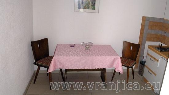 https://www.vranjica.eu/pokoje/apartman-danijel-ap2-2--v-400.jpg