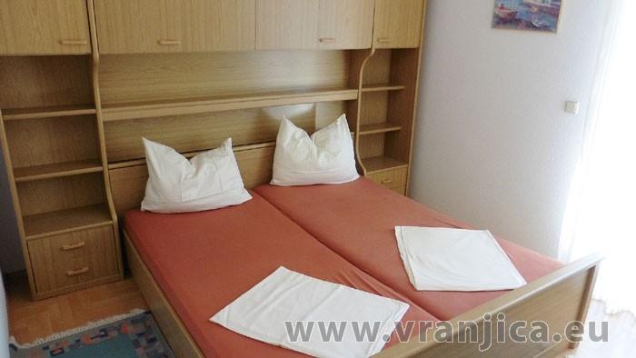 https://www.vranjica.eu/pokoje/apartman-danijel-ap3-2-2--v-4848.jpg