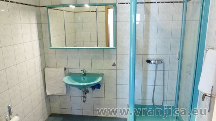 https://www.vranjica.eu/pokoje/apartman-danijel-ap3-2-2--v-4852.jpg