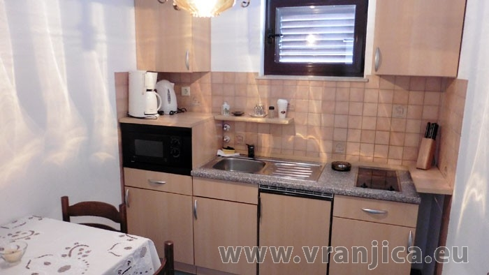 https://www.vranjica.eu/pokoje/apartman-danijel-ap3-2-2--v-4855.jpg
