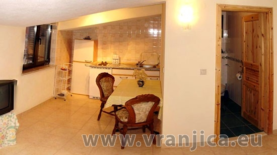 https://www.vranjica.eu/pokoje/apartman-danijel-ap5-2--v-422.jpg