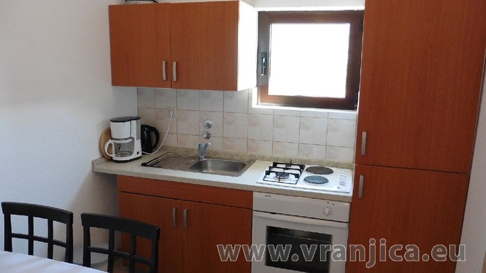 https://www.vranjica.eu/pokoje/apartman-danijel-ap7-2-2--v-4882.jpg