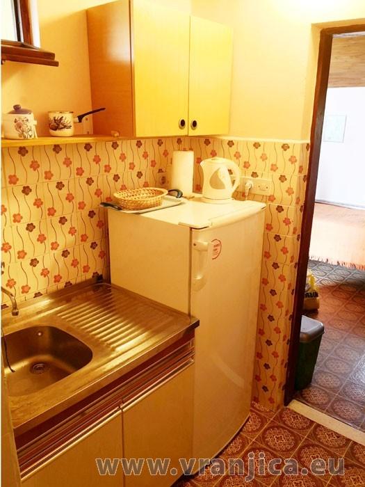 https://www.vranjica.eu/pokoje/apartman-de-marchi-ap1-2-1--v-7783.jpg