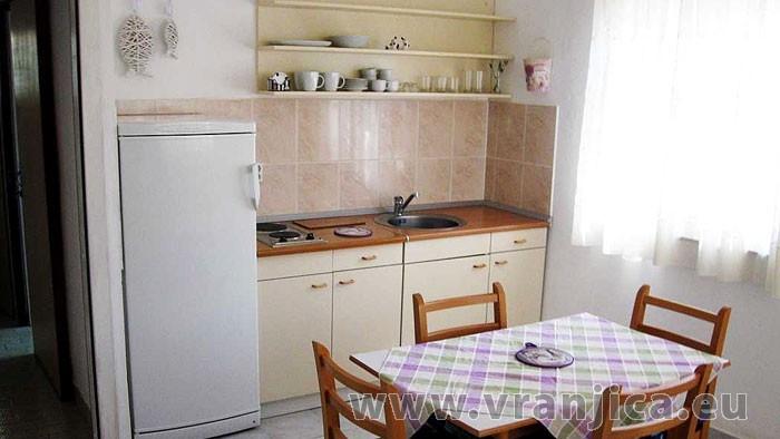 https://www.vranjica.eu/pokoje/apartman-diego-ap1-2-2--v-5848.jpg