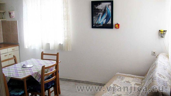https://www.vranjica.eu/pokoje/apartman-diego-ap1-2-2--v-5849.jpg