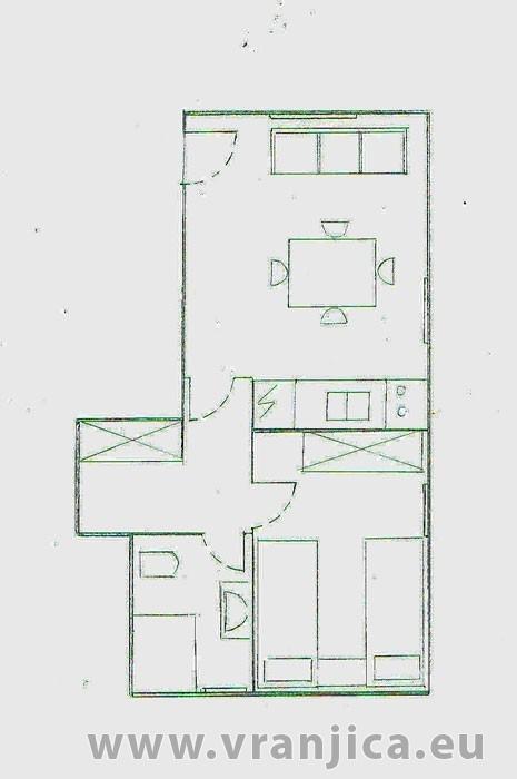 https://www.vranjica.eu/pokoje/apartman-diego-ap3-2-2--v-5861.jpg