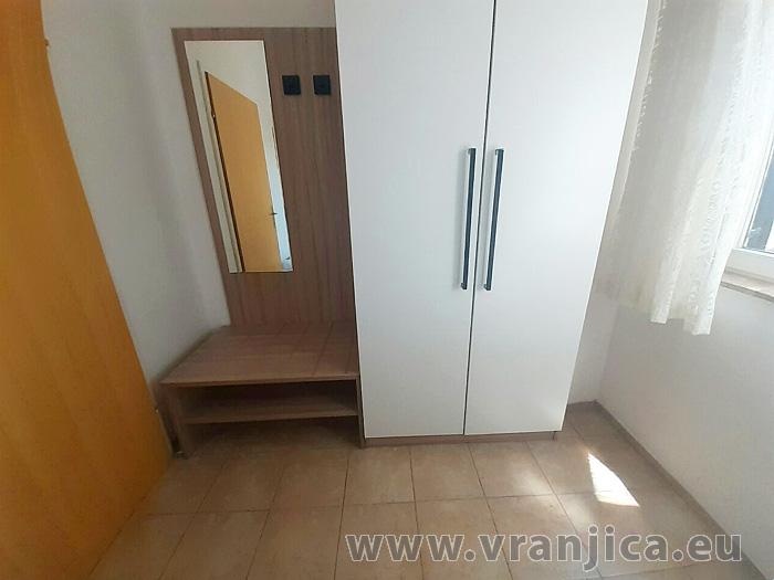 https://www.vranjica.eu/pokoje/apartman-diego-ap3-2-2-1597059102L.jpg