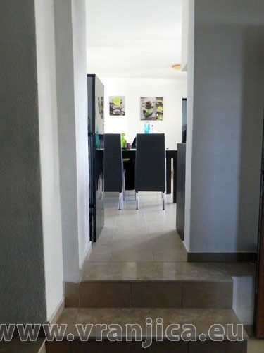 https://www.vranjica.eu/pokoje/apartman-djurdica-ap2-2-2--v-2059.jpg