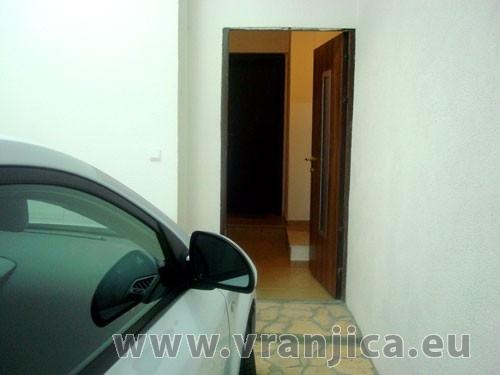 https://www.vranjica.eu/pokoje/apartman-djurdica-ap2-2-2--v-2061.jpg