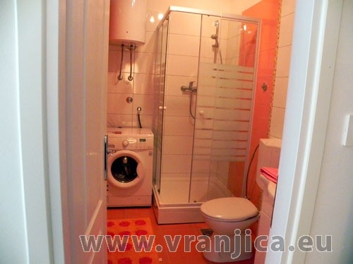 https://www.vranjica.eu/pokoje/apartman-djurdica-ap3-studio-2-1--v-2072.jpg