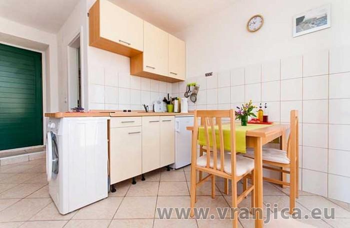 https://www.vranjica.eu/pokoje/apartman-domina-bol-ap1-2-1--v-2821.jpg