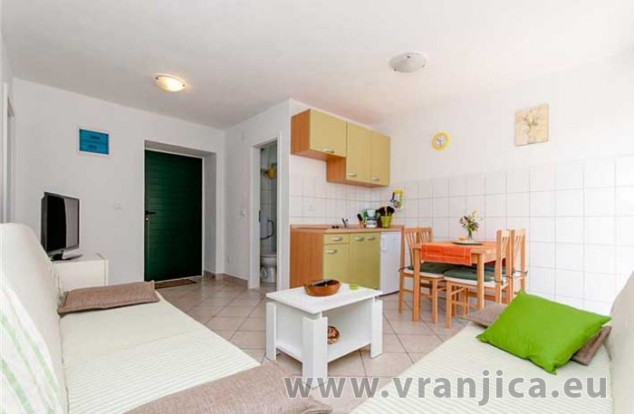 https://www.vranjica.eu/pokoje/apartman-domina-bol-ap2-2-2--v-2833.jpg