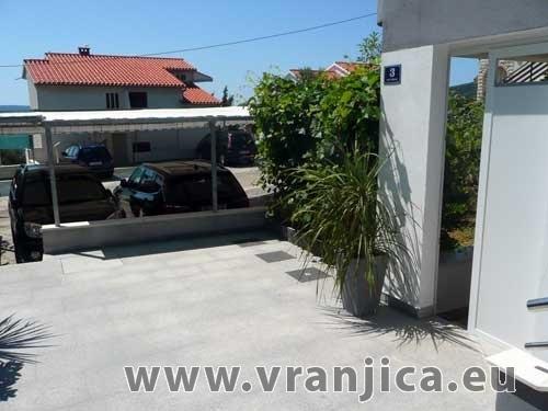 https://www.vranjica.eu/pokoje/apartman-frano-ap1-4-1-seget-vranjica-chorvatsko-v-2268.jpg