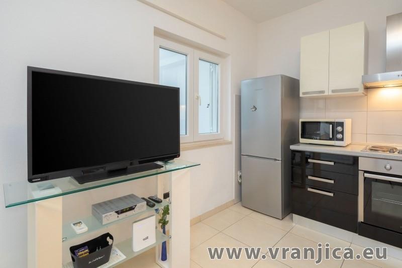 https://www.vranjica.eu/pokoje/apartman-frano-ap1-4-1-seget-vranjica-chorvatsko-v-7141.jpg