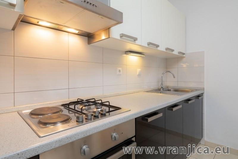 https://www.vranjica.eu/pokoje/apartman-frano-ap1-4-1-seget-vranjica-chorvatsko-v-7143.jpg