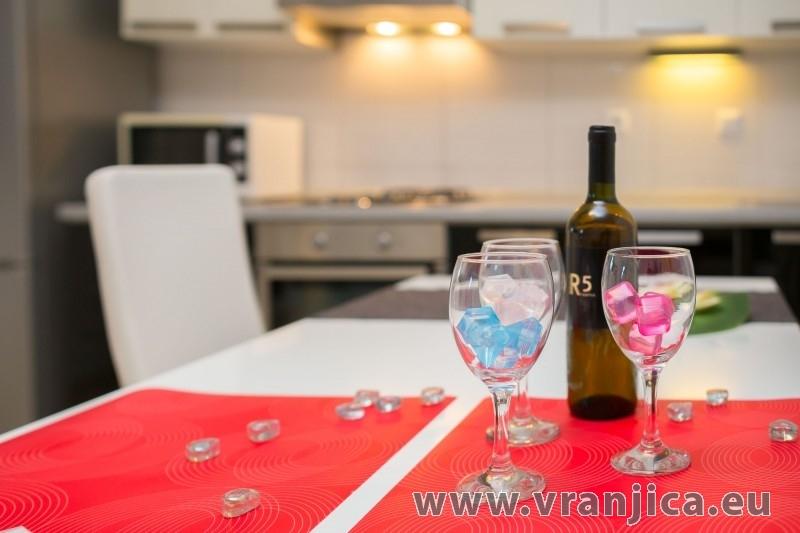 https://www.vranjica.eu/pokoje/apartman-frano-ap1-4-1-seget-vranjica-chorvatsko-v-7147.jpg