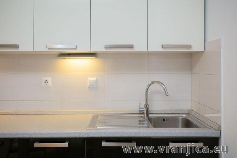 https://www.vranjica.eu/pokoje/apartman-frano-ap1-4-1-seget-vranjica-chorvatsko-v-7148.jpg